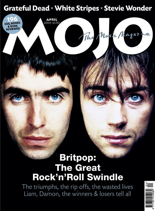MOJO113_Britpop.jpg