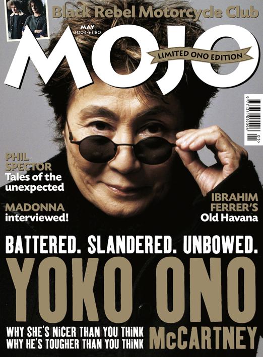 MOJO114_Yoko.jpg