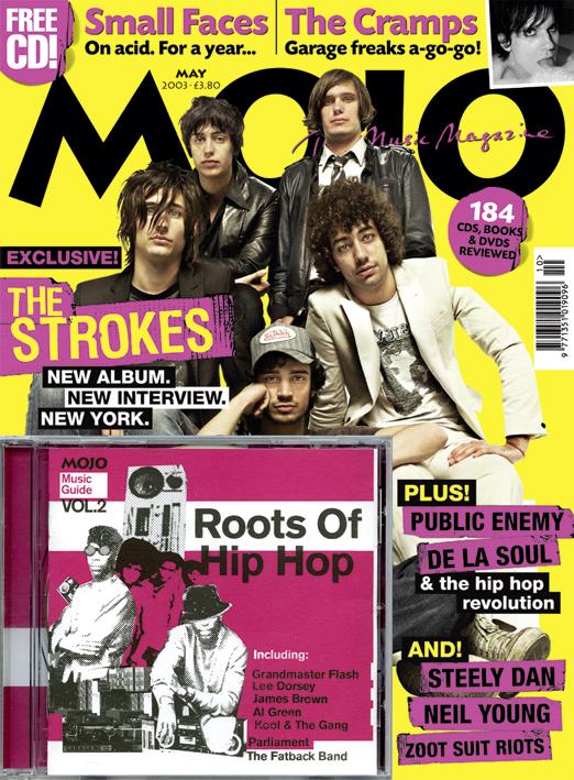 MOJO118_Strokes_CD.jpg