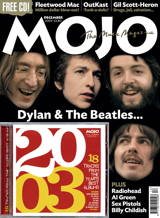 MOJO121_Beatles_CD.jpg