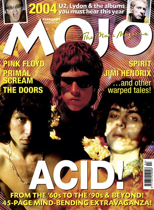 MOJO123_Acid.jpg