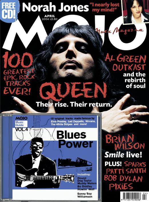 MOJO125_Queen.jpg