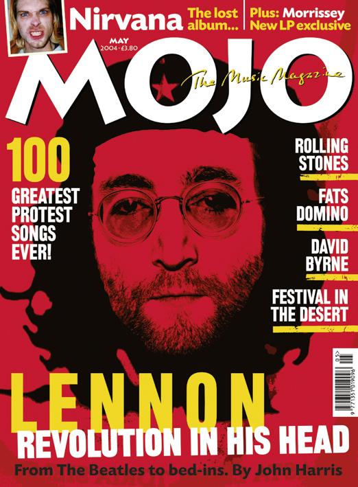 MOJO126_Lennon.jpg