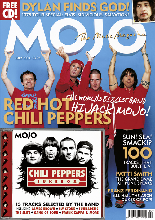 MOJO128_ChiliPeppers.jpg