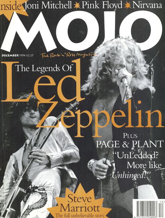 MOJO12A_Zeppelin.jpg
