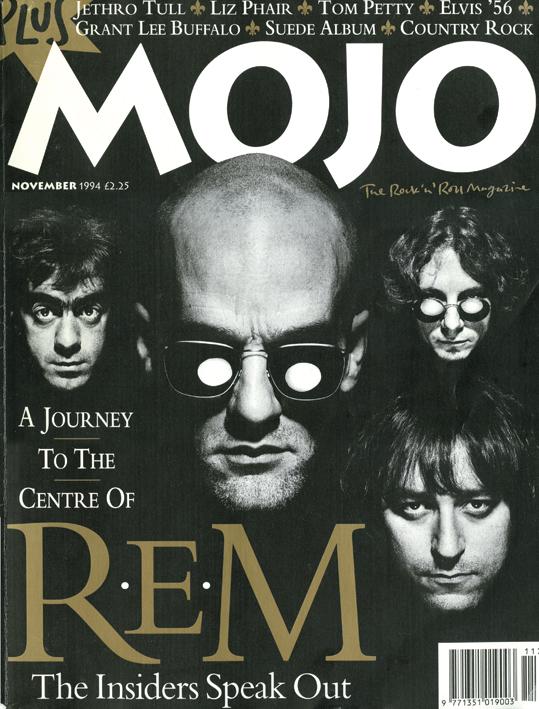MOJO12_REM.jpg