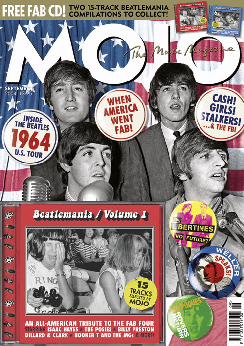 MOJO130a_Beatles_CD.jpg