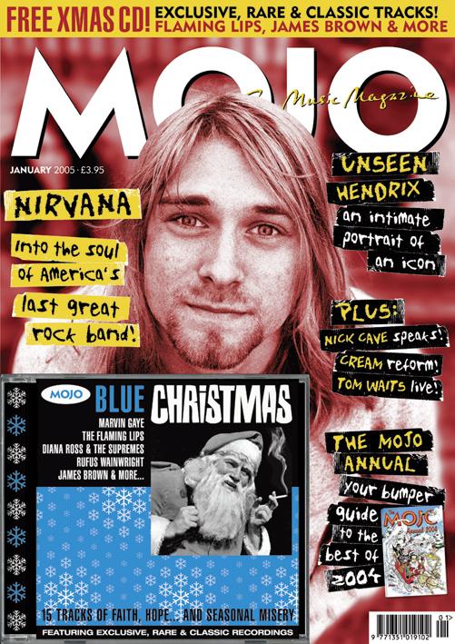 MOJO134_Nirvana.jpg