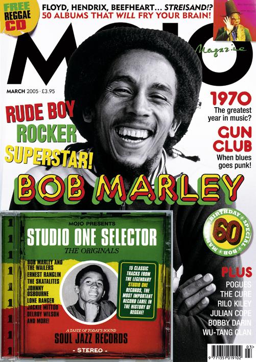 MOJO136_Bob-Marley.jpg