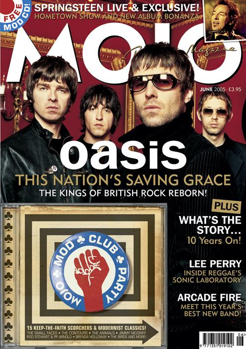 MOJO139_Oasis.jpg