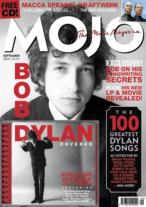 MOJO142_Dylan.jpg