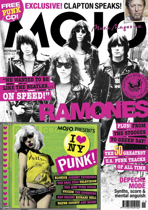 MOJO144_Ramones.jpg