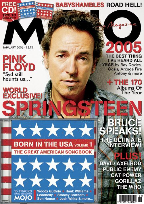 MOJO146_Springsteen.jpg