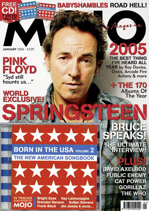 MOJO146b_Springsteen_CD.jpg