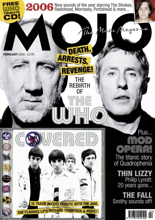 MOJO147_The-Who.jpg