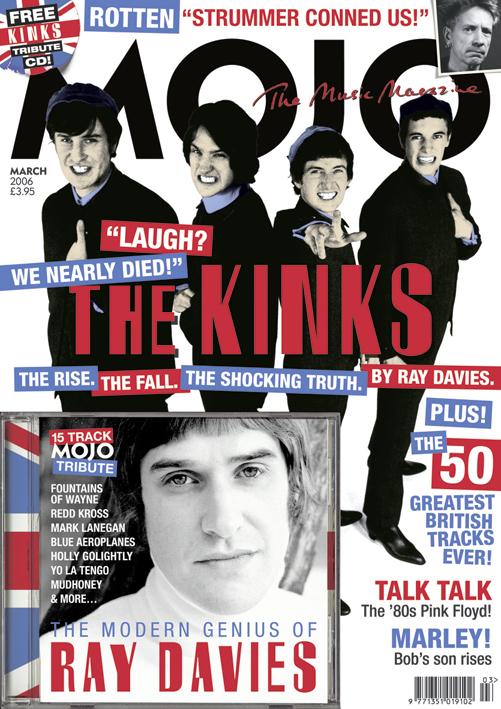 MOJO148_Kinks.jpg