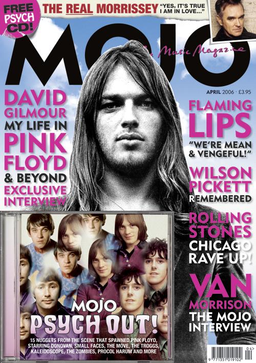MOJO149_Pink-Floyd.jpg