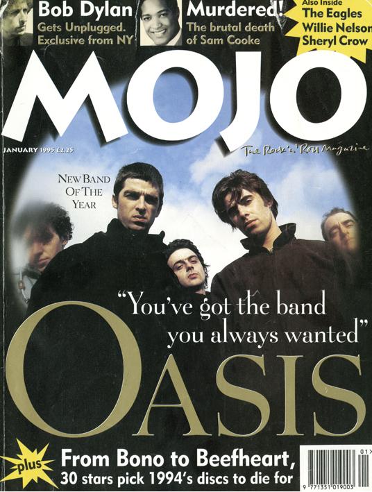 MOJO14_Oasis.jpg