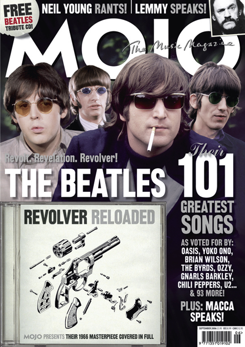MOJO152_Beatles.jpg