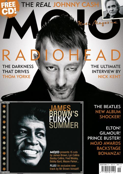 MOJO153_Radiohead_CD.jpg