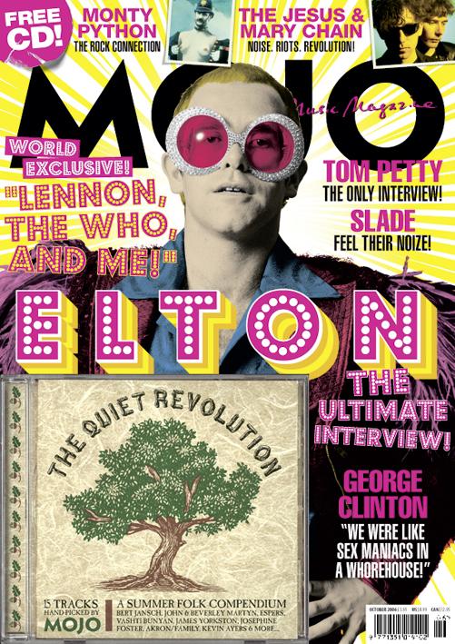 MOJO155_Elton.jpg