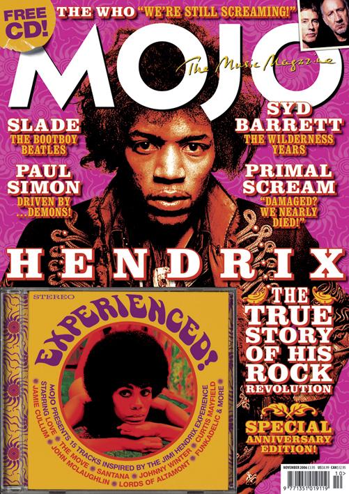 MOJO156_Hendrix.jpg