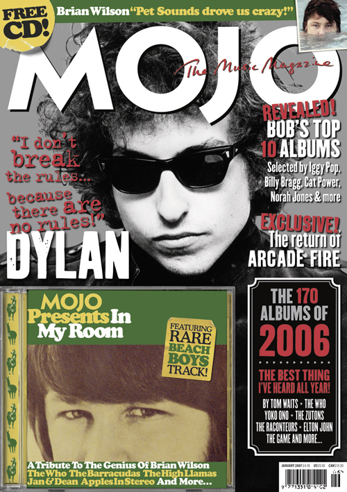 MOJO158_Dylan.jpg