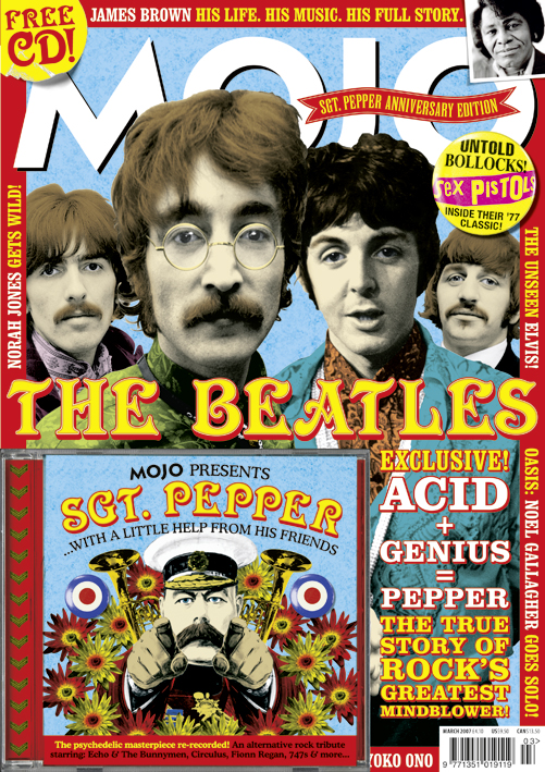 MOJO160_Beatles_CD.jpg