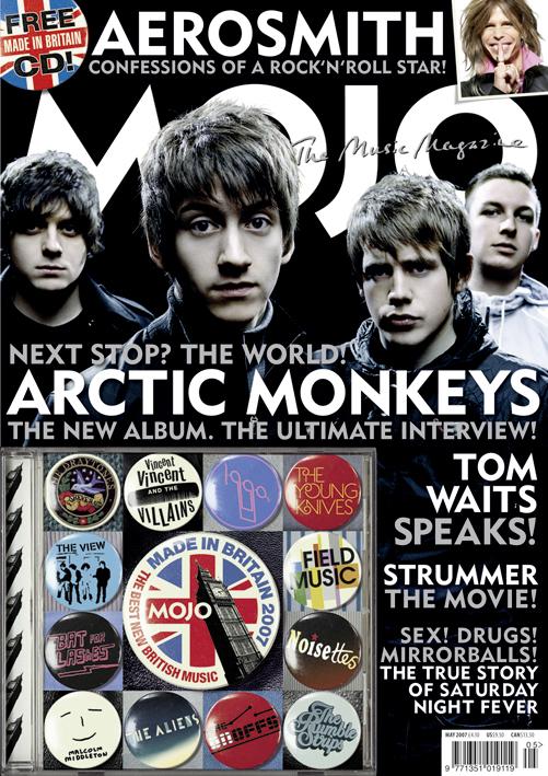 MOJO162_ArcticMonkeys_CD.jpg