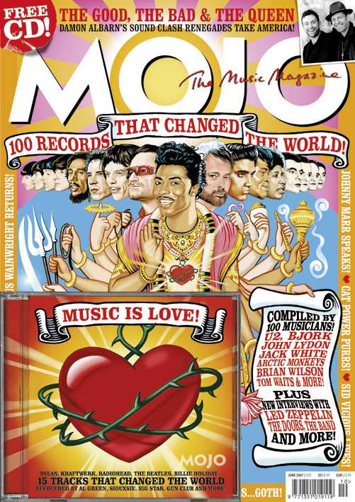 MOJO163_100-World-Changers.jpg