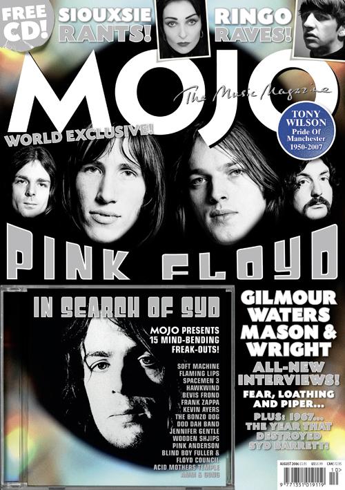 MOJO167_Floyd.jpg