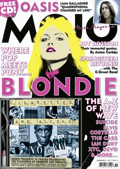 MOJO168_Blondie.jpg