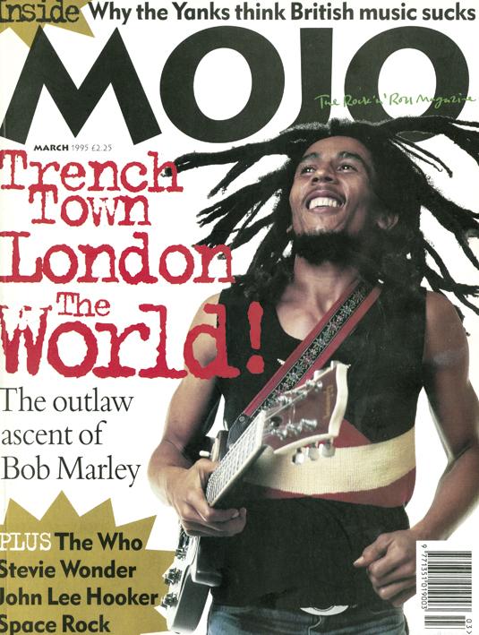 MOJO16_Marley.jpg
