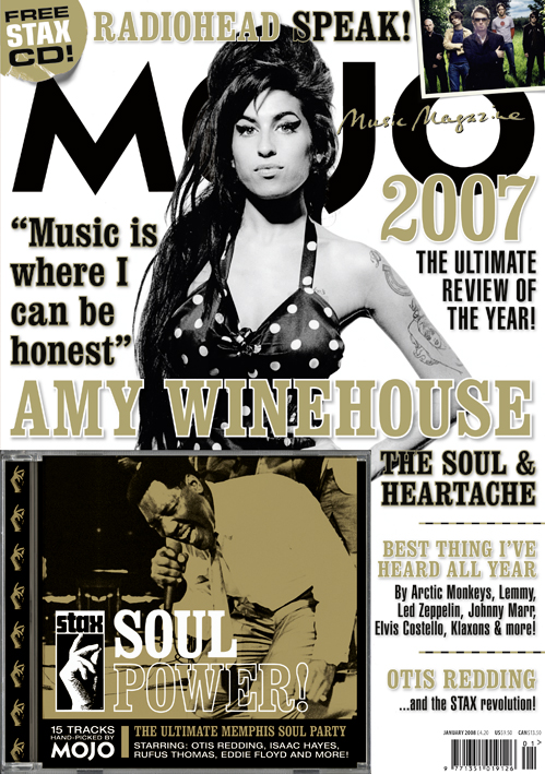 MOJO170_Winehouse.jpg
