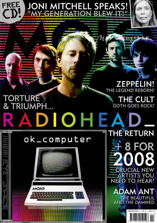 MOJO171_Radiohead.jpg