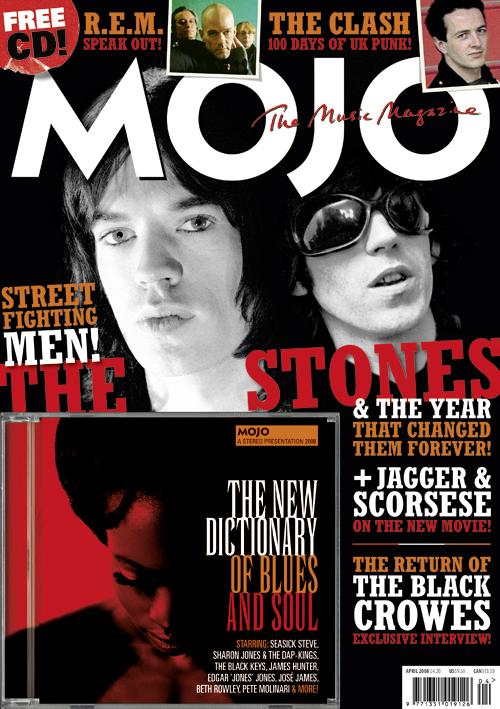 MOJO173_Stones.jpg
