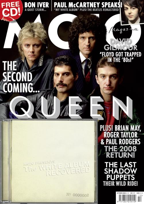 MOJO179_Queen.jpg