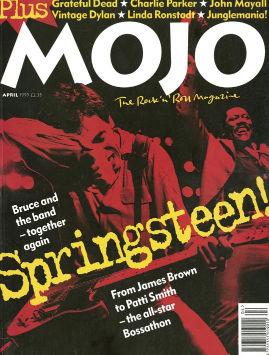 MOJO17_Springsteen.jpg