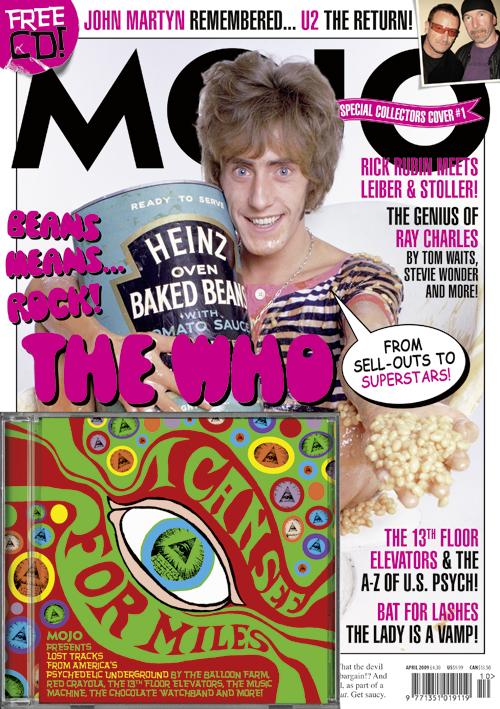 MOJO185_Who_Roger_CD.jpg