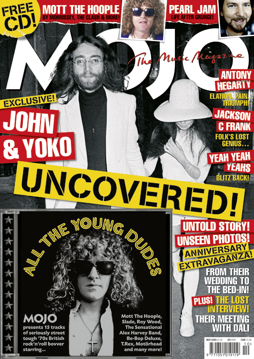 MOJO186_JohnYoko_CD.jpg