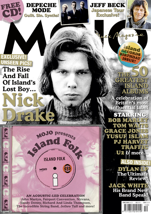 MOJO187_NickDrake_CD.jpg