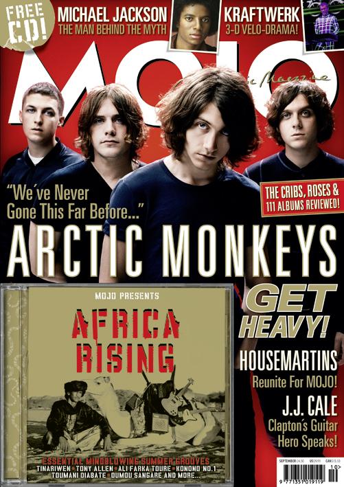 MOJO190_ArcticMonkeys_CD.jpg
