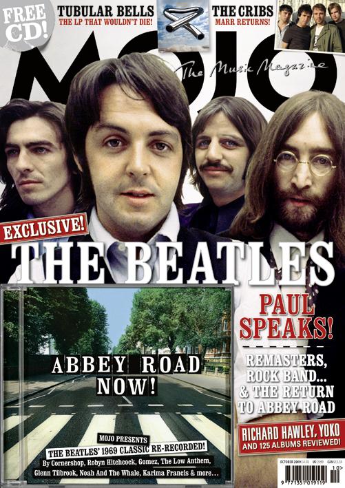 MOJO191_Beatles_CD.jpg