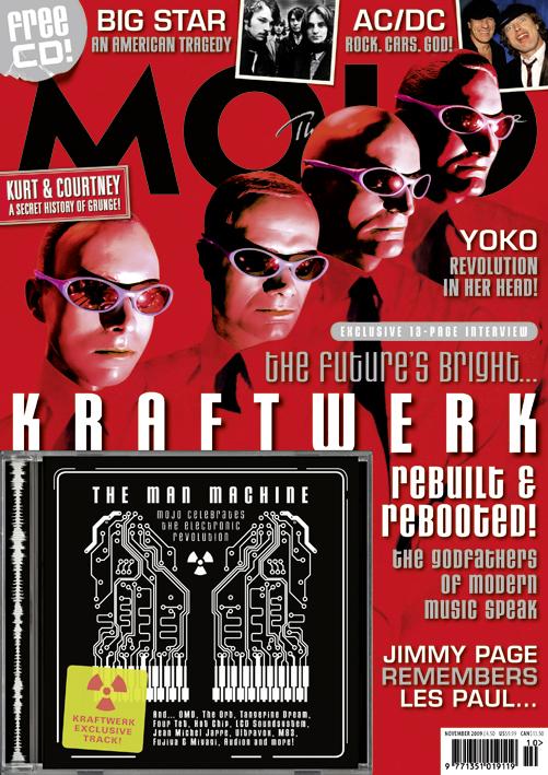 MOJO192_Kraftwerk_CD.jpg