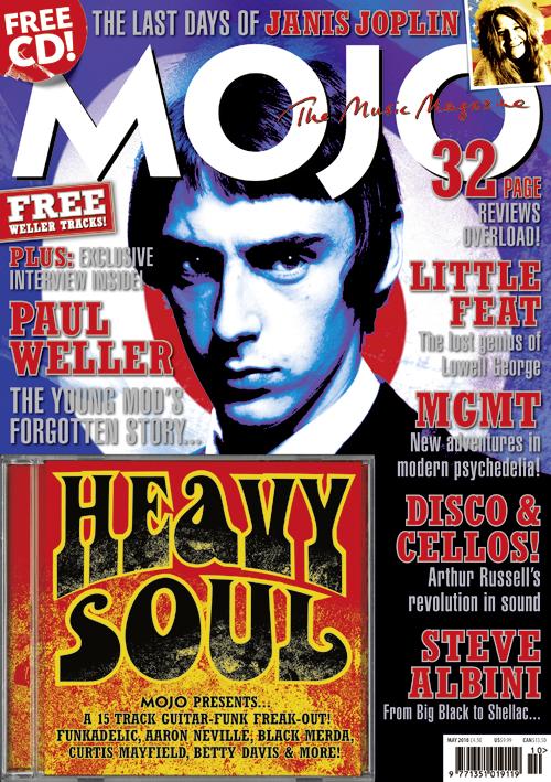 MOJO198_PaulWeller_CD.jpg