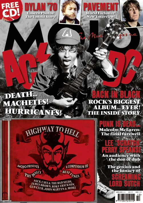 MOJO199_AC-DC_CD.jpg