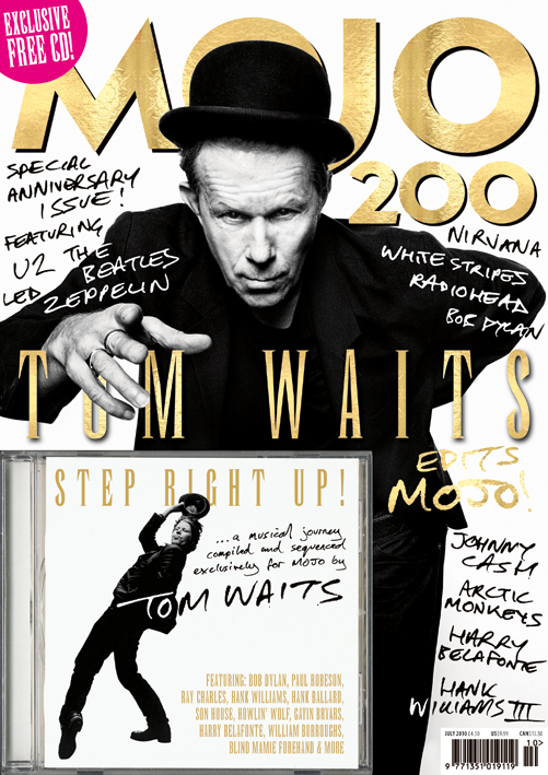 MOJO200_Tom-Waits_CD.jpg