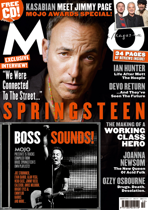 MOJO201_BruceSpringsteen_CD.jpg