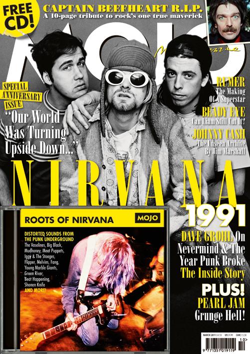 MOJO208_Nirvana_CD.jpg