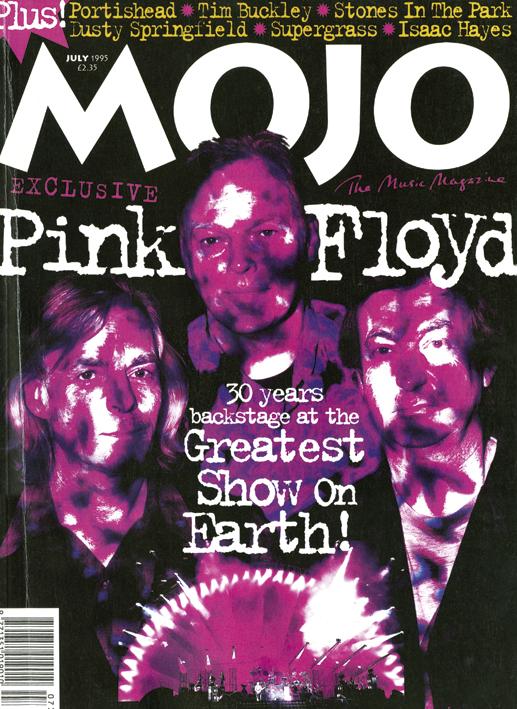 MOJO20_Floyd.jpg